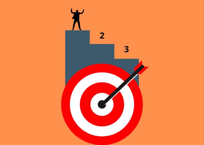 מטרות בקידום אתרים