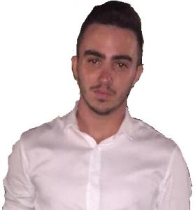 דניאל וולסמן | מקדם אתרים פרילנסר