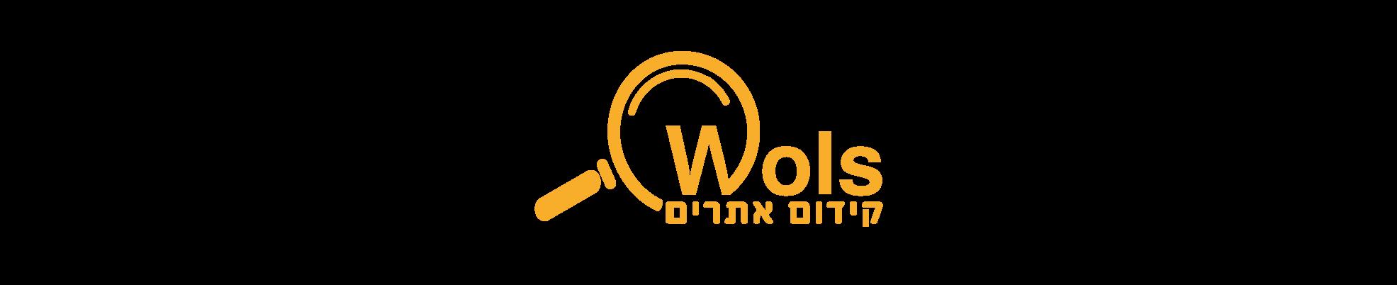 Wols logo