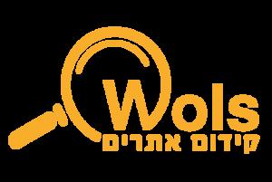 wols logo small