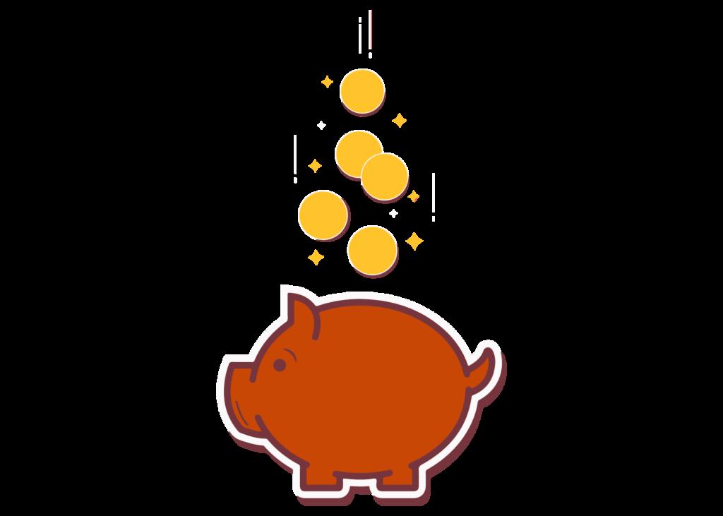 קידום אתרים בתקציב נמוך