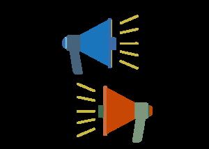 תקשורת עם לקוח